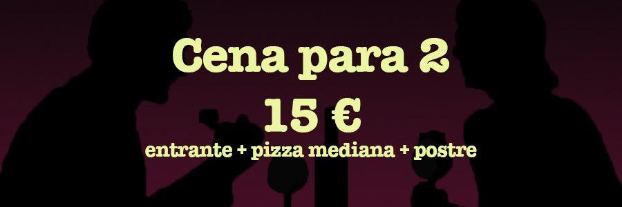 banner-cena-para-2-15-€